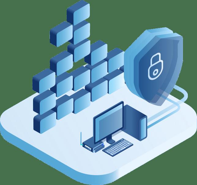 presentation ecom